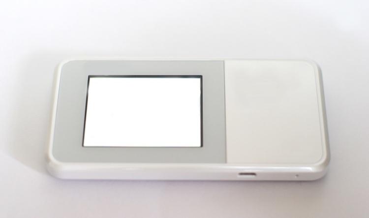 モバイルWi-Fiの特徴