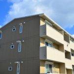 ソフトバンク光をマンションで利用する条件やメリット満載のお得プラン