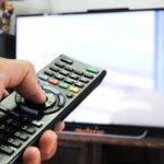 ソフトバンク光のテレビって評判どう?種類や特徴と気になる料金比較