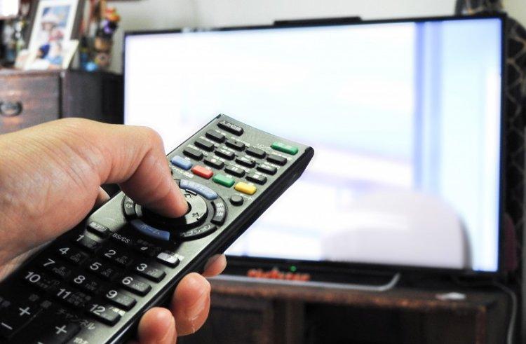 ソフトバンク光のテレビって評判どう?3種類の特徴と気になる料金比較