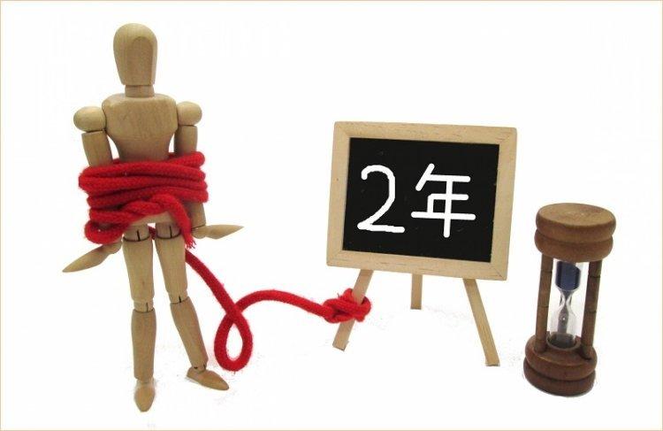 「ソフトバンク光 or auひかり」の解約違約金