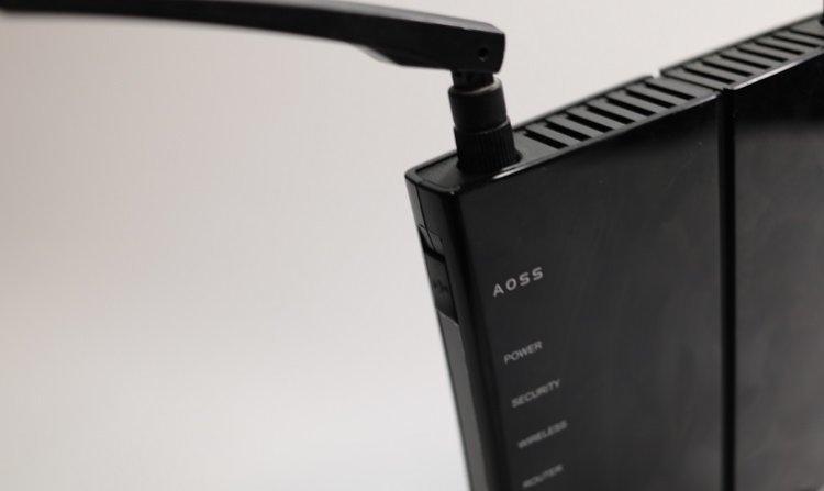 自分で出来るセキュリティ対策 無線LAN接続にも意識を向けよう