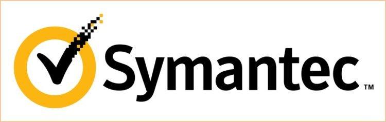 上級者にも選ばれるSymantec社製