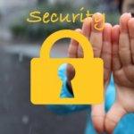 ソフトバンク光のBBセキュリティはウイルス対策万全なの?