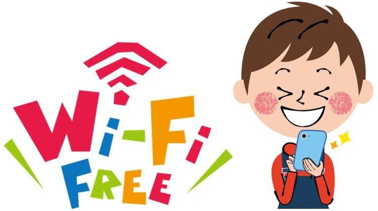 auひかりのWi-Fiが使えるようになるメリット スマホ代を下げられる