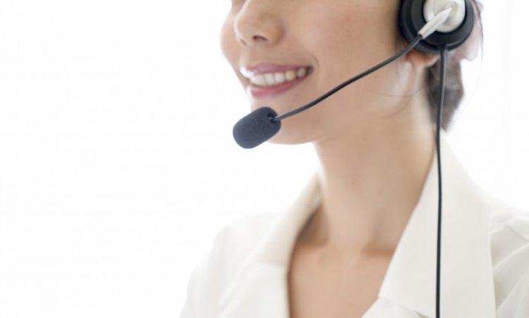auスマートバリュー 電話の申込み方法