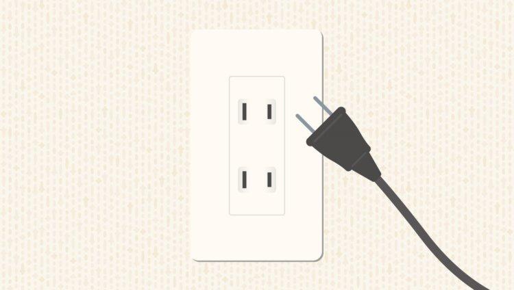 auひかりのWi-Fiが使えるようになるメリット ケーブルがなくスッキリする