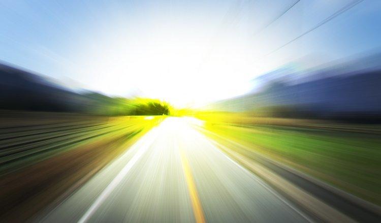 マンションの光回線速度を改善する3つの方法