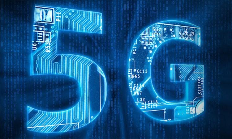 5Gとはなんぞや?一体どんな仕組みでどう変わるのか初心者向けに解説